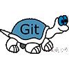 Tortoise Git Logo