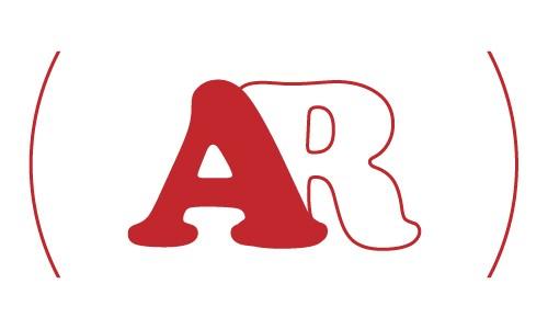 AR (auto-entrepreneur)