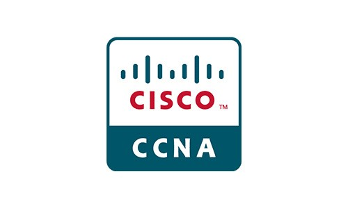 CCNA Exploration (Cisco Certified Network Associate)