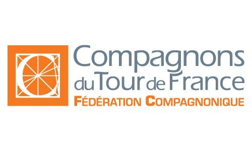 Formation Compagnonnique des Métiers du Bâtiment de Nantes