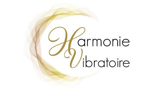 Harmonie vibratoire