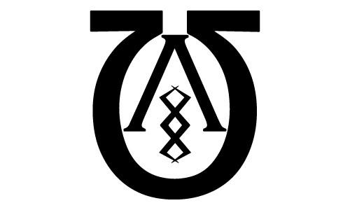 LLA (La Légion Automatisé)