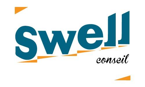 SwellConseil