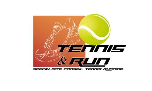 Tennis & Run